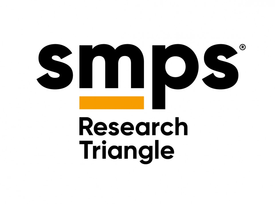 SMPS Research Triangle